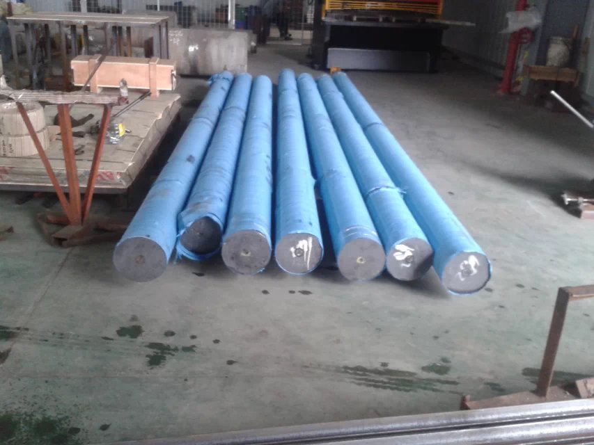 Products_Electric heating wire Hastelloy C-276 Hastelloy B-2 ...
